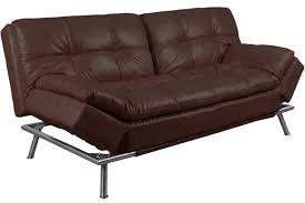 sofa futon futon sofa bed