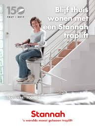 Stannah Stair Lift Installation Instructions by Stairlift Starla Custamizable To Match Any Style Stannah