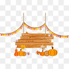 thanksgiving pumpkin yellow pumpkin thanksgiving png and vector