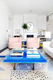 traditional decorating 11 modern home decorating ideas that ll transform any traditional
