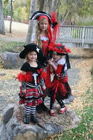 Family Friendly Halloween Costumes by The Costume Resource Part 3