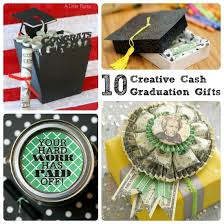 cool graduation gifts a tipsy 10 creative graduation gifts just in time