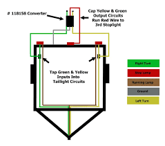 4 prong trailer wiring diagram qu41760 800 screnshoots great