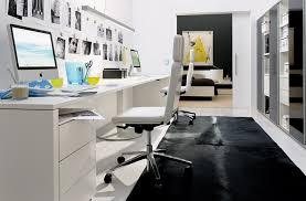 d馗orer un bureau comment meubler aménager et décorer un bureau ameublements ca
