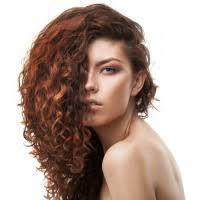 Hair Types by Your Hair Type Type 4 Hair Hair Type Chart