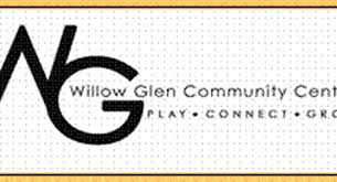 business directory willow glen