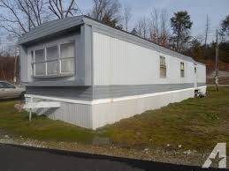 paint for mobile homes exterior 18 painting mobile home exterior