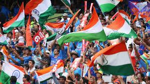 Cricket Flags Delhi Batsman Hits 39 Sixes To Score 302 In T20 Match The Week Uk