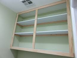 Laundry Room Cabinet Laundry Room Cabinets Diy 6 Steps With Pictures