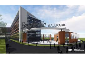 Home Design Concepts Fayetteville Nc by Officials Design Changes Put Fayetteville Baseball Stadium On