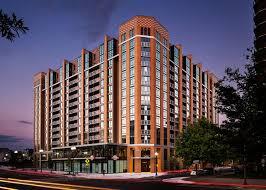 3 bedroom apartments arlington va arlington va apartments for rent rentdittmar com