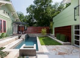 Patio Landscaping Ideas Small Patio Landscaping Ideas Houzz