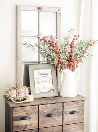 Rustic Charm Home Decor 763 Best Home Decor Inspiration Images On Pinterest Home Decor