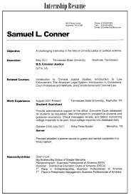 best resume formats free three types of resumes