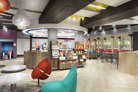 Interior Design Jobs In Pa by Tru By Hilton Lancaster Lancaster Pa Jobs Hospitality Online