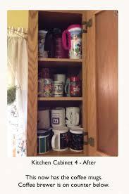 19 best my kitchen organization images on pinterest kitchen