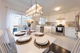 model home interiors elkridge interior design new model home interiors design ideas marvelous