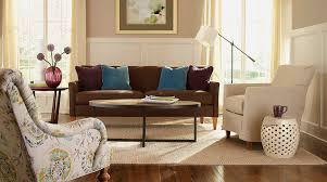 furniture store northern virginia alexandria arlington