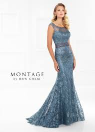 Mother Of Bride Dresses Couture by Sophisticated Mother Of The Bride Dresses 2018 By Mon Cheri