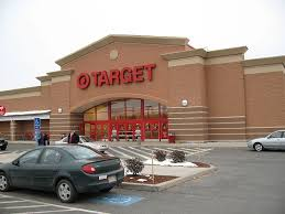 target lincoln mall black friday hours sweater at target sparks controversy photo