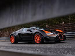 bugatti veyron photos photo gallery page 15 carsbase