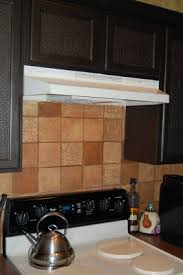 kitchen backsplash sles kitchen backsplash sles 28 images top 28 marble tiles for sale