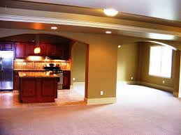 basement kitchen ideas u2013 remodeling stepsoptimizing home decor ideas