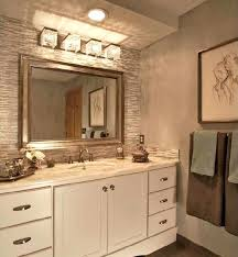 bathroom lighting home depot u2013 engem me