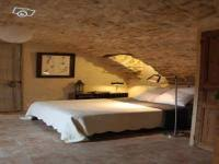 chambres d hote ardeche chambre d hôtes proche vallon pont d arc à maurice d ibie
