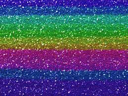 free glitter wallpapers group 63
