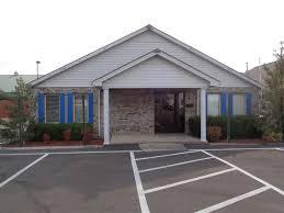 homes for sale 1950 n jackson st tullahoma tn 37388