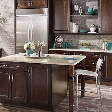 white kitchen cabinets with taupe backsplash should your backsplash match your floor or countertop msi