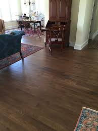 builders pride flooring reviews thefloors co