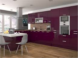 Gloss Red Kitchen Doors - 102 best kitchen design ideas for your home images on pinterest