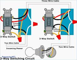 three pole switch diagram three wiring diagrams