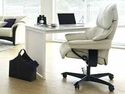 Chairs For Sale Office Desk Chairs On Sale Amicicafe Co