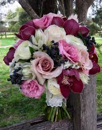 wedding flowers packages wedding bouquet packages lovely bridal blooms