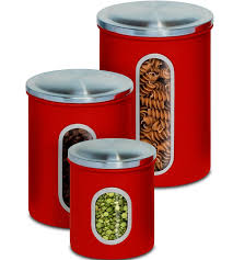100 stainless steel kitchen canisters sets kitchen canister