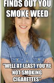 Hilarious Weed Memes - hilarious out of weed meme image quotesbae