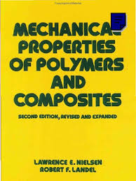 100 pdf electronic properties of materials 4th edition 13th