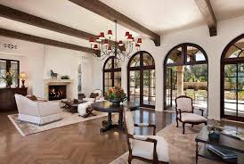 mediterranean style home interiors in new jersey beautiful mediterranean style home interiors villa