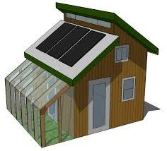 eco home plans small house design on entrancing tiny home design plans home