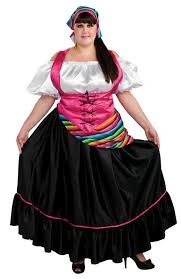 Mexican Woman Halloween Costume Size Halloween Costumes Clipart Free Clipart