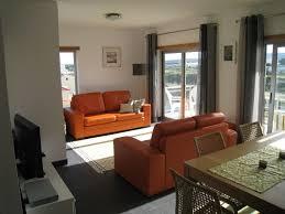 Charmantes Appartement Design Singapur Modern 2 Bed With Large Balconies Pool U0026 Sea Views 423803
