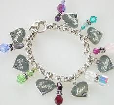 mothers bracelets s balance bracelet mothers bracelet