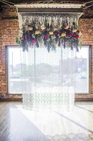 wedding backdrop trends 100 amazing wedding backdrop ideas indoor wedding ceremonies