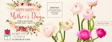 florist honolulu beretania florist voted hawaii s best florist thanks 1937 est
