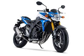 suzuki introduces 2015 gsx s750 for u s market motorcycledaily