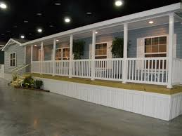 homes for sale with floor plans mobile homes for sale 24 900 factory expo home centers mobile