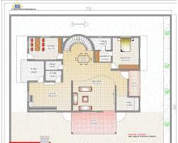 Duplex House Plans Gallery Duplex House Plan Elevation Kerala Home Design Home Building
